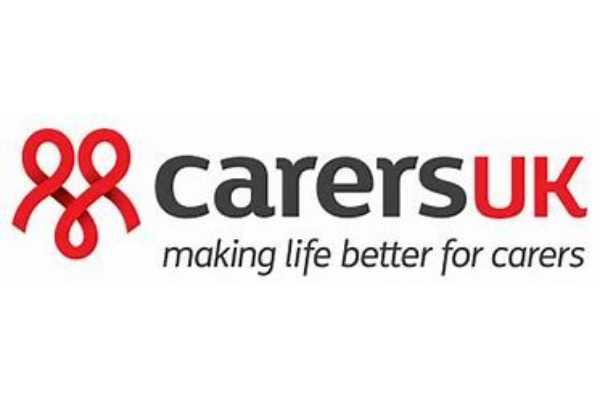 FAQs from Carers UK