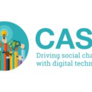 Get better at digital service design