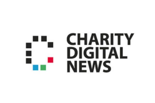 Choosing an online fundraising platform