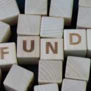 Resillience and Recovery Loan Fund for charities and social enterprises
