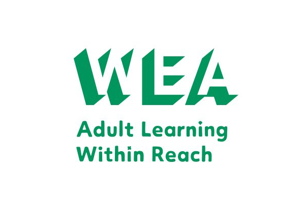 Training from WEA