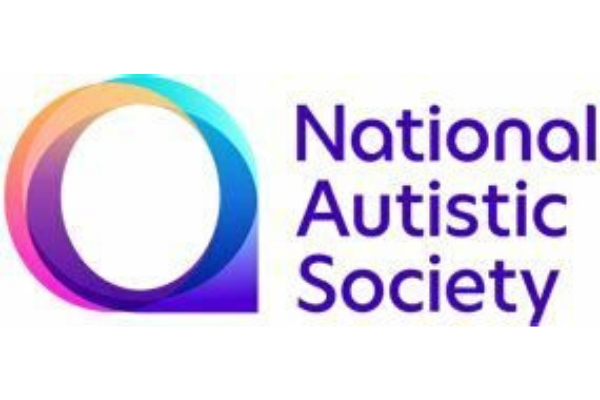 Resources for Autistic People