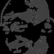Gandhi picture