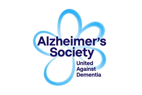 Alzheimer's Society Services during pandemic