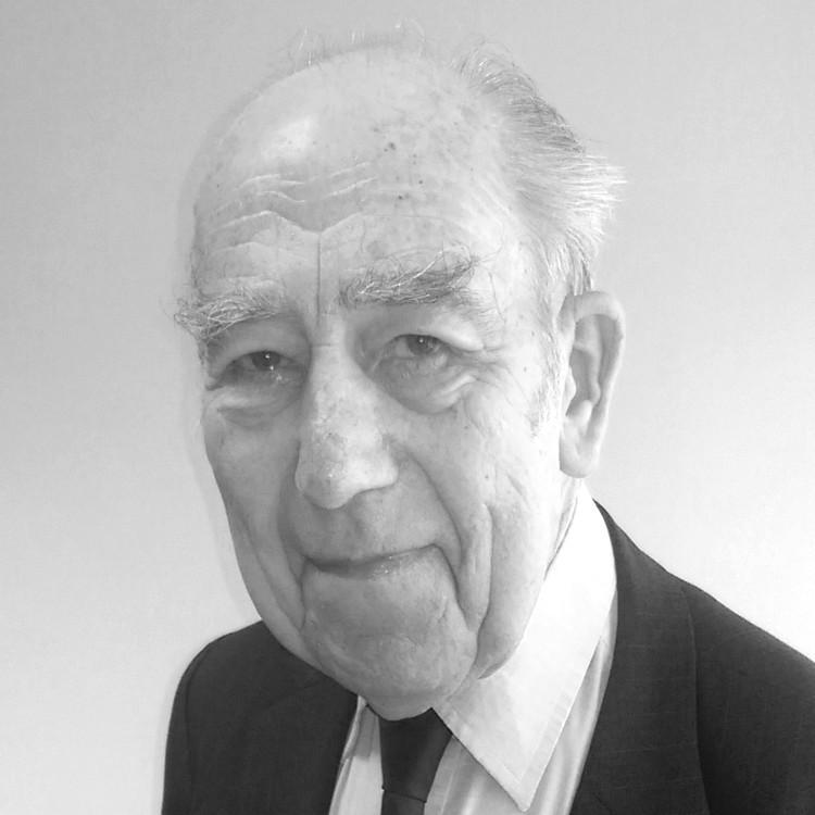 Arthur Browne