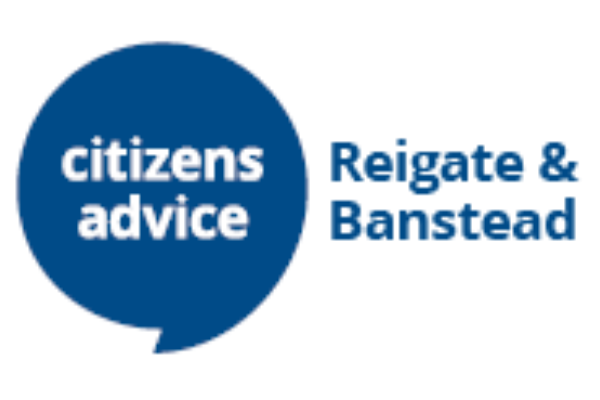 Bookkeeper for Citizens Advice