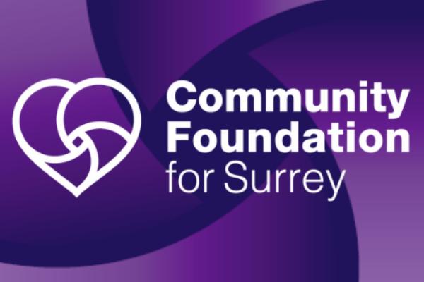 Surrey Coronavirus Response Fund