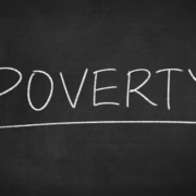 IPPR warn of over 1 million more in poverty due to pandemic