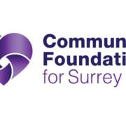 Coronavirus Response Fund Relaunched