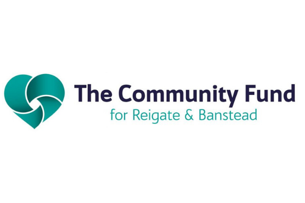 The Community Fund for Reigate & Banstead
