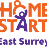 Family Support Co-ordinator – Home-Start East Surrey