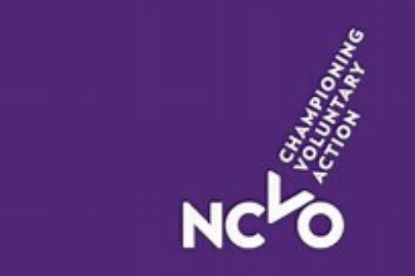 NCVO Covid-19 Resources