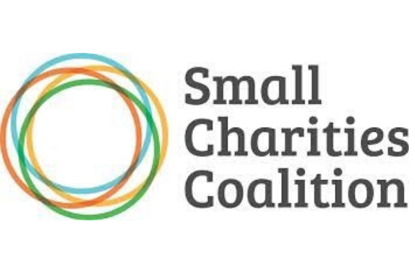 Small Charity Guide-Diversity, Inclusion, Cohesion and Equality