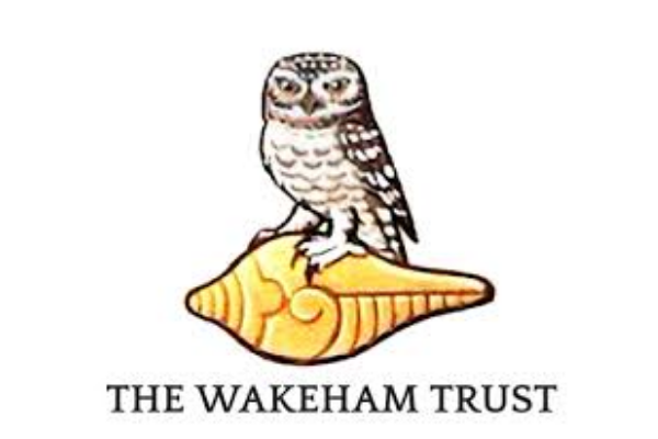 The Wakeham Trust