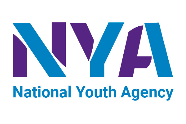 Guidance for youth activities during Covid-19