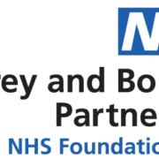 Surrey Mental Health Survey