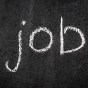 Job Vacancies: Social Prescribing in Crawley