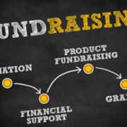 Code of Fundraising Practice