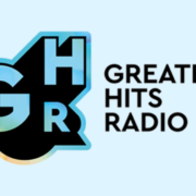 Free Radio Advertising