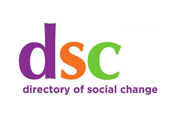 Directory of Social Change