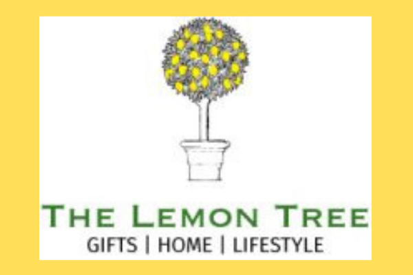 The Lemon Tree, Banstead