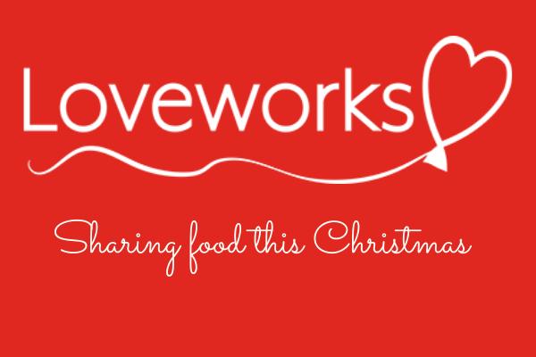 Loveworks Xmas List