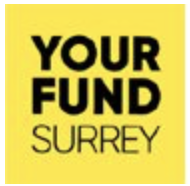 Your Fund Surrey – open for applications
