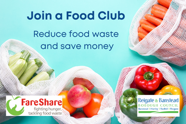Help save the planet and save money